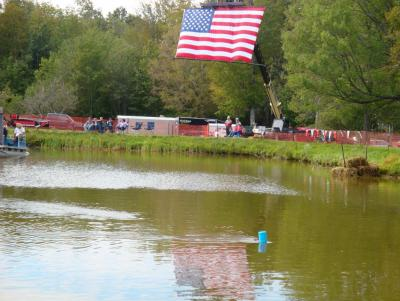 2011 Watercross 024.jpg