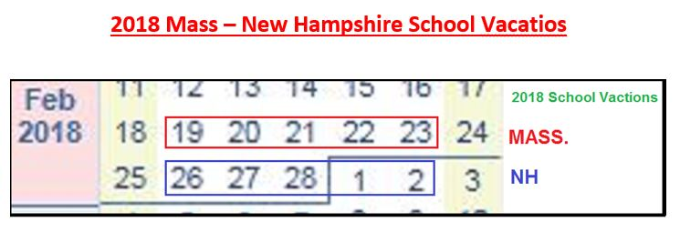 20`18 School Vactions MA-NH.JPG