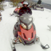 2011 Skidoo Renegade 1200 4tec -- $5950.00 - last post by NewFoundSkidoo