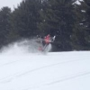 2000 formula z 600 Rotax - last post by WideOpenOrNothin